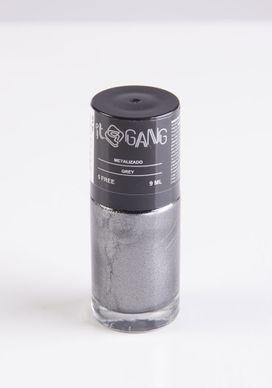 Esmalte-Grey-Metalizado
