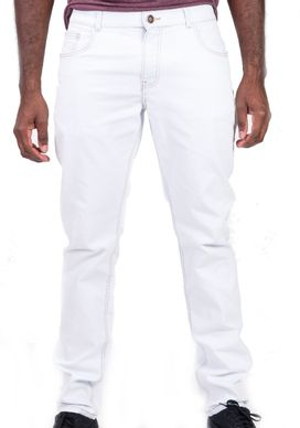 Calca-Jeans-Skinny-Delave-Clara-Bigode-3D