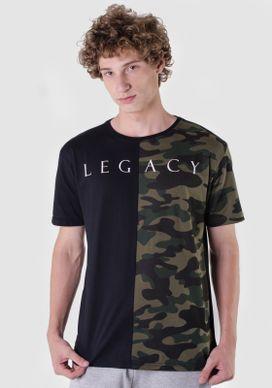 Camiseta-Recorte-Camuflado-Legacy