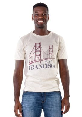 Camiseta-San-Francisco