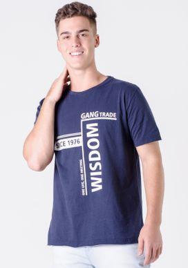 Camiseta-Marinho-Slik-Off-Wisdom