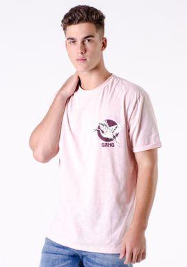 Camiseta-Flame-Rosa-Grou-Japones