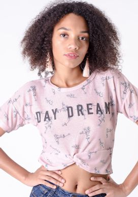 Blusa-Cropped-Rosa-Quartz-Day-Dream