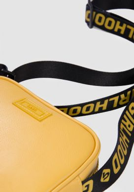 Bolsa-Crossbody-Amarela