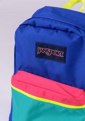 Mochila-Jansport-College-Colors