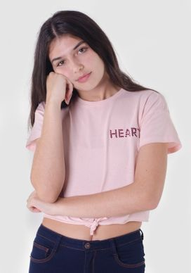 Blusa-Rosa-Lotus-Heart-No