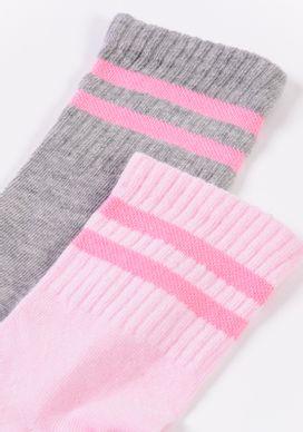 Kit-Meia-College-Pink