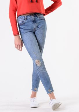 Calca-Jeans-Skinny-Media-Dirty-Puidos