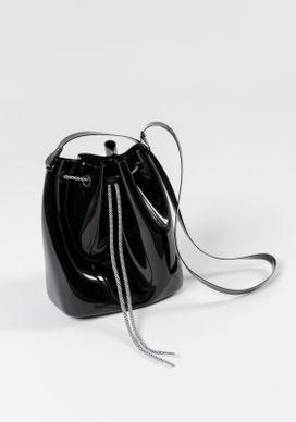 Bolsa-Saco-Cadarco