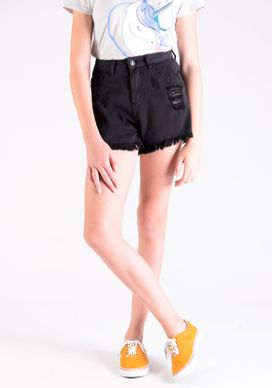 Short-Sarja-Black-Detonada
