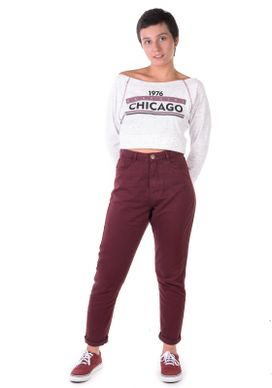 Blusa-Manga-Longa-Cropped-Jarre-Chicago-Branca-Off-White