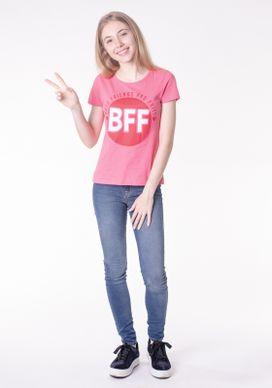 Blusa-Rosa-Bff