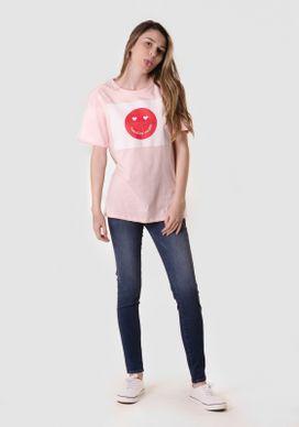 Camisetao-Rosa-Lotus-Smile