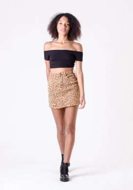 Saia-Sarja-Animal-Print-Onca-Destonada