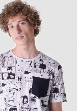 Camiseta-Manga-Curta-Full-Print-Manga