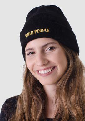 Touca-Preta-Wild-People