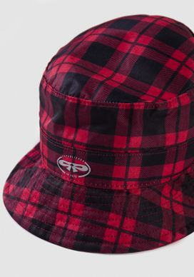 Bucket-Hat-Xadrez