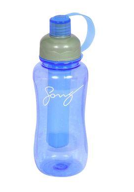 Garrafa-Squeeze-Ice-Bar-Azul