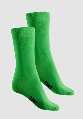 Meia-Verde-Neon-Cano-Medio