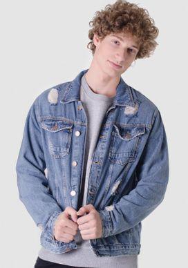 Jaqueta-Jeans-Com-Rasgos-e-Puidos