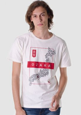 Camiseta-Manga-Curta-Off-White-Japao-Geometrico