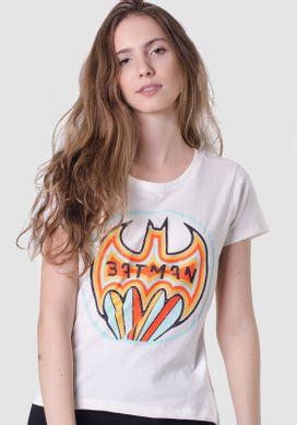 Camiseta-Manga-Curta-Batman