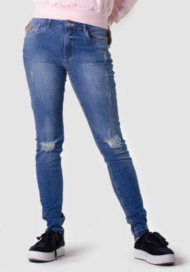 Calca-Jeans-Skinny-Cintura-Media-Ilhos