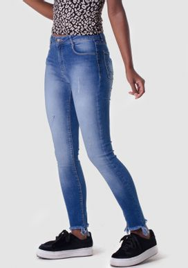 Calca-Jeans-Cigarrete-Cintura-Media-T400