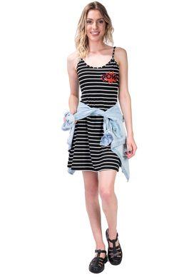 Vestido-Pow-Listrado