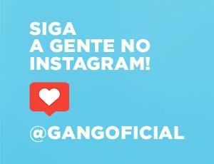 Banner Mob Instagram
