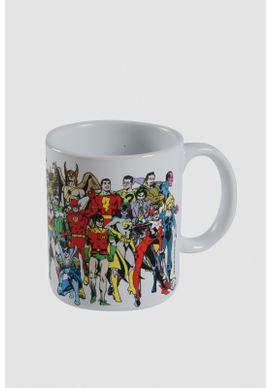 CANECA-HEROIS-DC-COMICS