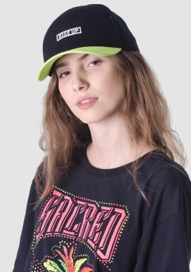 Bone-Aba-Curva-Neon-Rise-Up