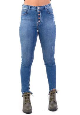 Calca-Jeans-Cigarrete-Cintura-Alta-Botoes