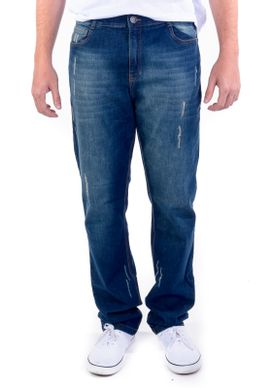 Calca-Jeans-Regular-Dirty-Puidos