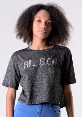 Blusa-Ampla-Prata-Full-Glow