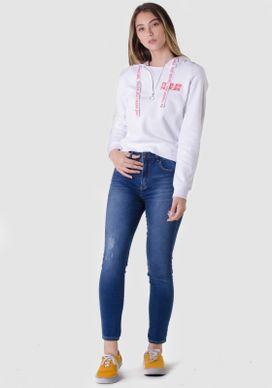 Calca-Jeans-Cigarrete-Cintura-Media-Molejeans