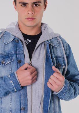 Jaqueta-Jeans-Com-Moletom-Removivel