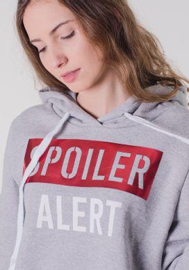 Moletom-Com-Capuz-Cropped-Spoiler-Alert