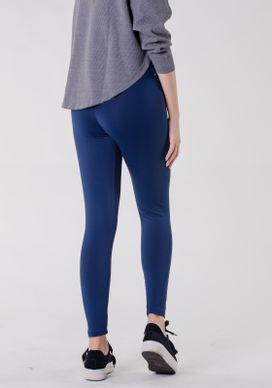 Legging-Suplex-Azul-Marinho