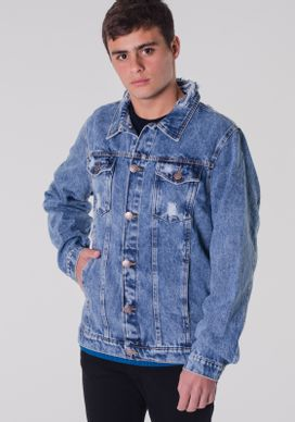 Jaqueta-Jeans-100--Puidos-