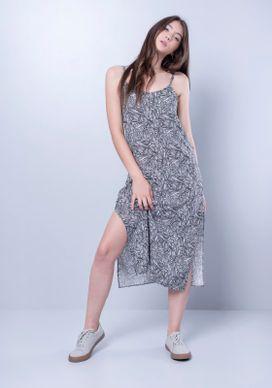 Vestido-Midi-Etnico-