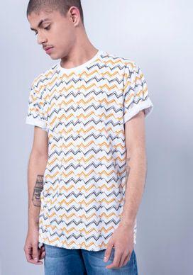 Camiseta-Manga-Curta-Fullprint-Zig-Zag-Branco