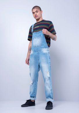 Macacao-Jeans-Com-Puidos