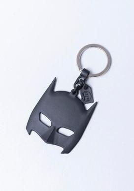 Chaveiro-Batman-3D