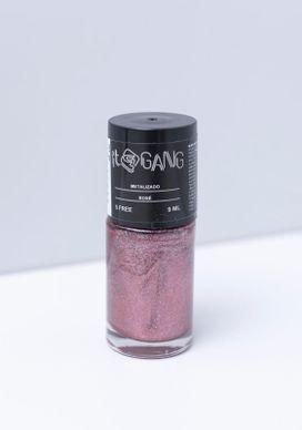 Esmalte-Rose-Metalizado