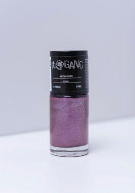 Esmalte-Lilac-Metalizado