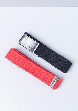 Kit-Cinto-Preto-e-Vermelho