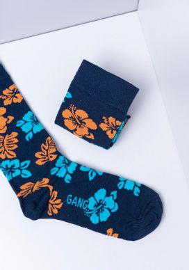 Meia-Cano-Longo-Floral