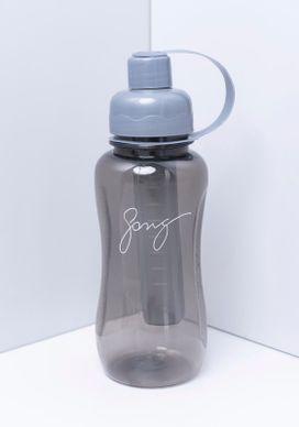 Garrafa-Squeeze-Preta-Ice-Bar