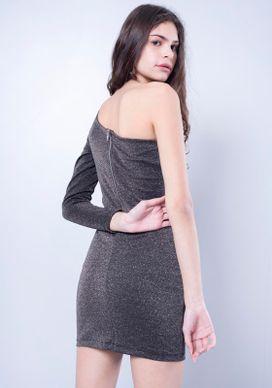 Vestido-Lurex-Preto-Ombro-So